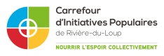 Carrefour D'initiatives populaires