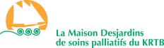MaisonDesjardinsSoinsPalliatifsKRTBCOUL