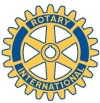 rotary_international_logo-1bcj3